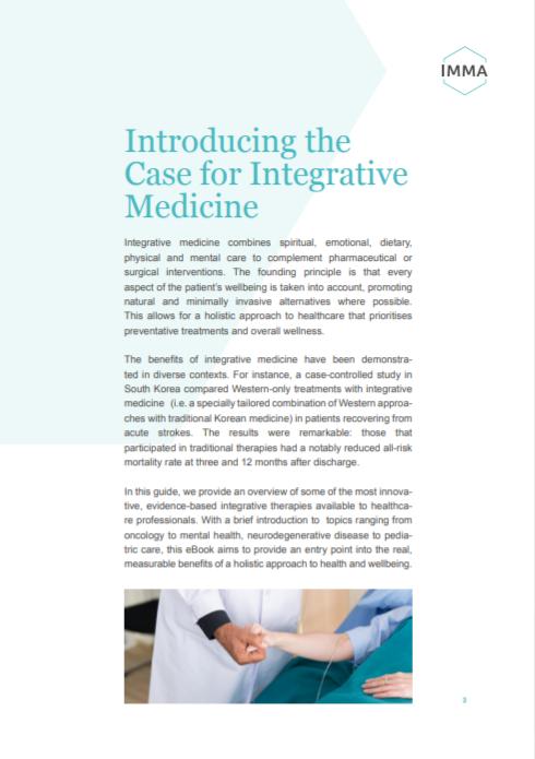 HIF-eBook-Innovative-integrative-therapies-2-pdf (1)