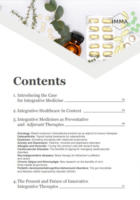 HIF-eBook-Innovative-integrative-therapies-2-pdf