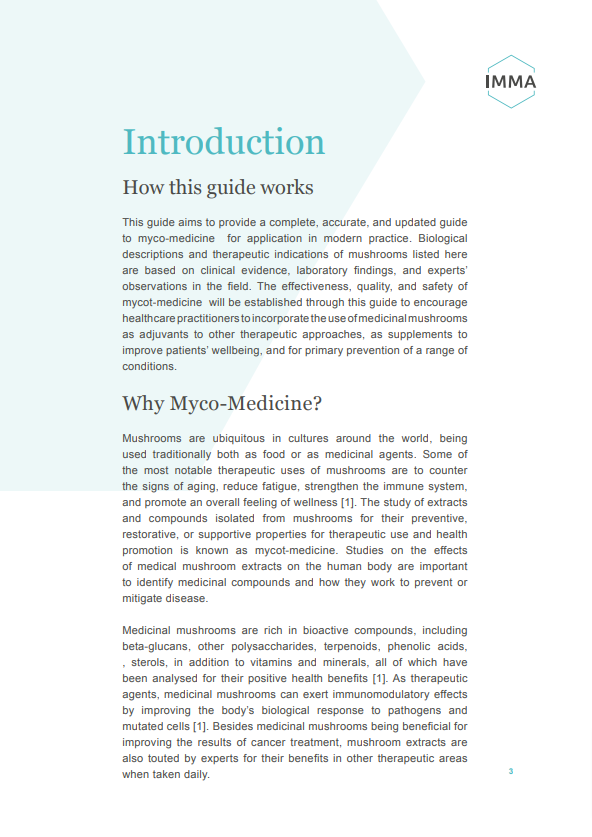 HIF-eBook-Mycotherapy-Guidelines-1-pdf (1)