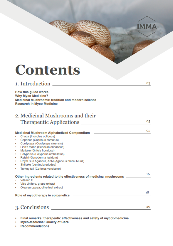 HIF-eBook-Mycotherapy-Guidelines-1-pdf