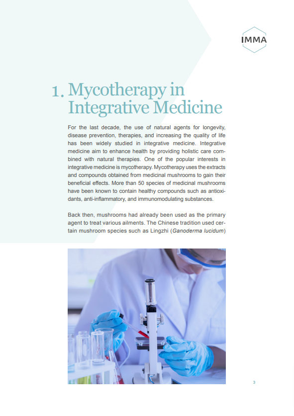 HIF-eBook-Mycotherapy-chronic-conditions-pdf (1)