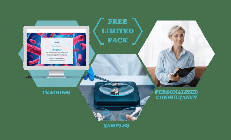 HIF_IMMA - Welcome Pack - v3 sense fons img (1)