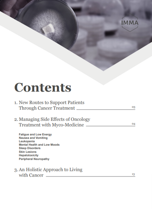 ebook-Myco-medicine-in-integrative-oncology-pdf